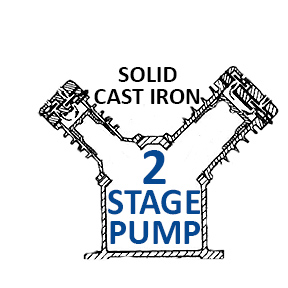 2-stage-pump-icon