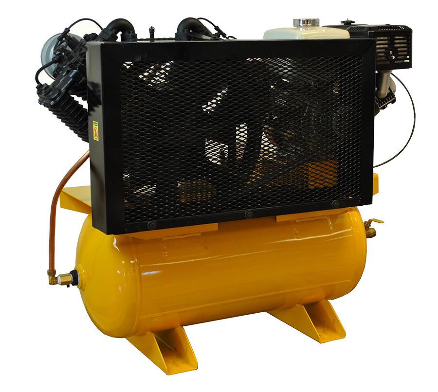 modutrol motor wiring diagram image collections