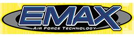Emax Compressor